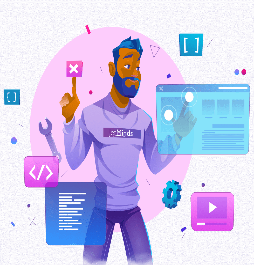 jetminds-developer